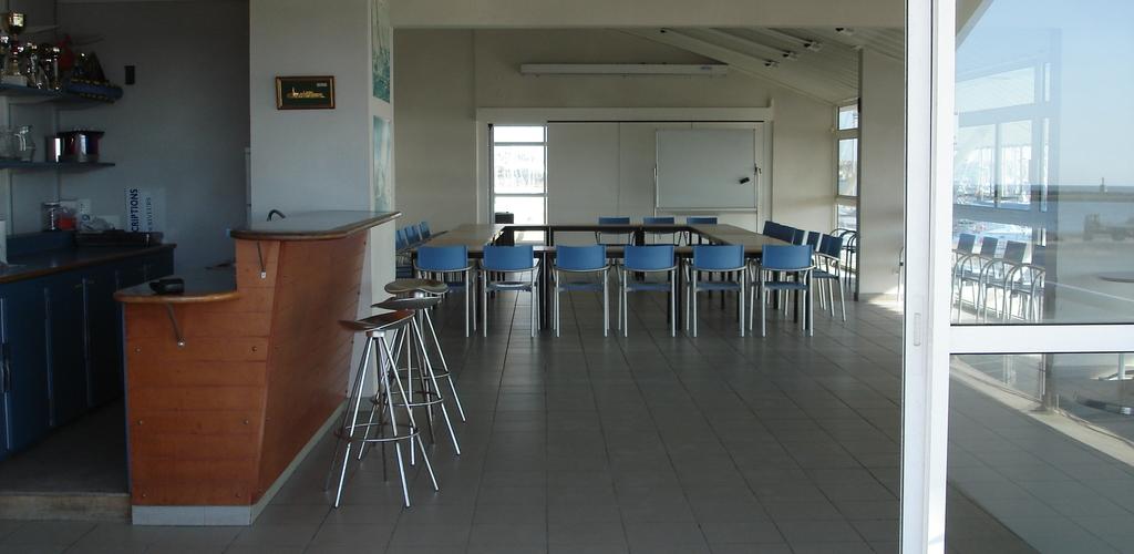 DSC00247-2 2020 - Centre Nautique - OT Cap d'Agde Méditerranée