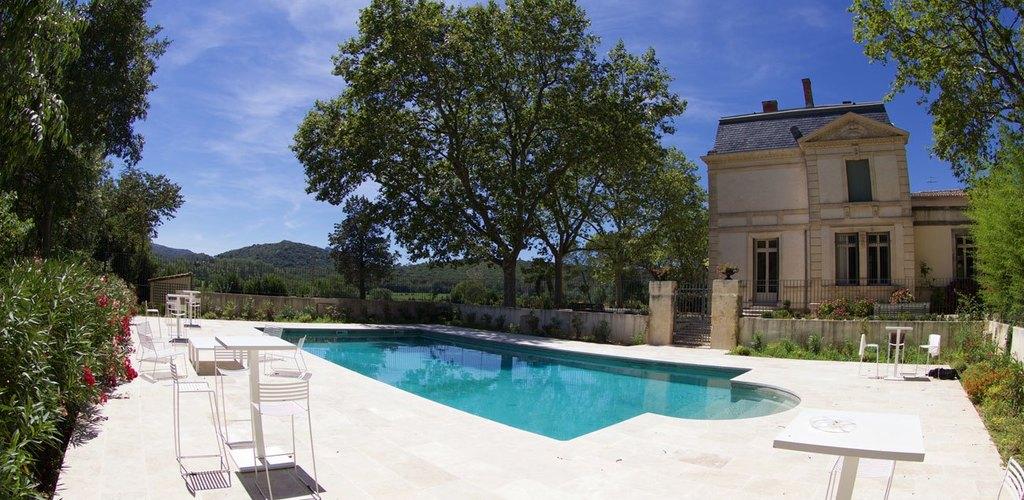 Château_de_Malmont_4 ©Beauclair