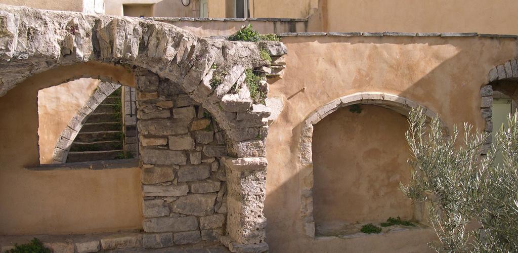 roussieres1-2 Domaine départemental de Roussieres