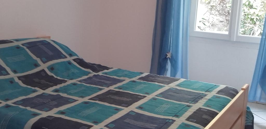 chambre 1 Sabatier