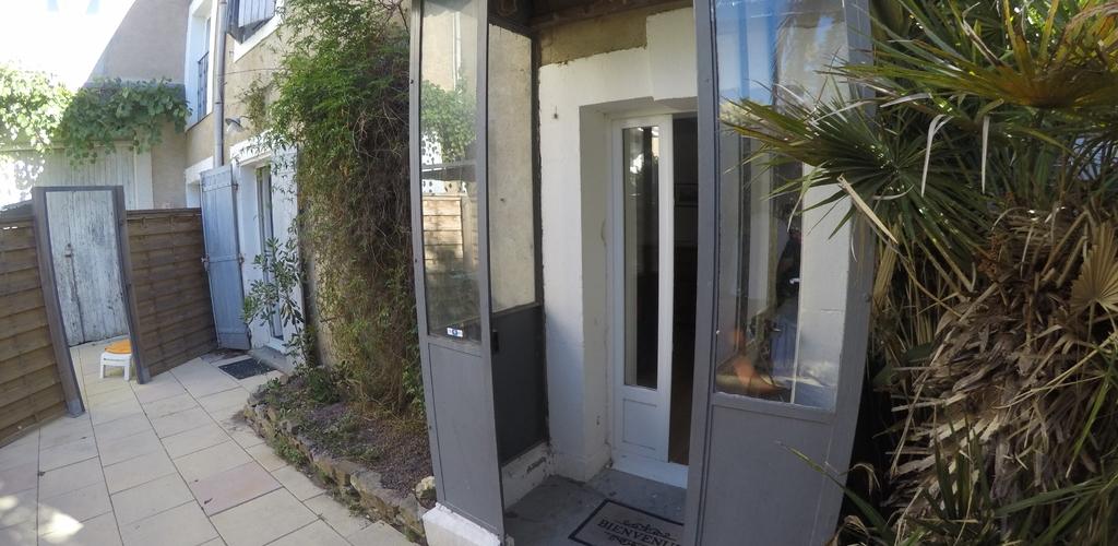 Entree-veranda HLOLAR034NO08930-16