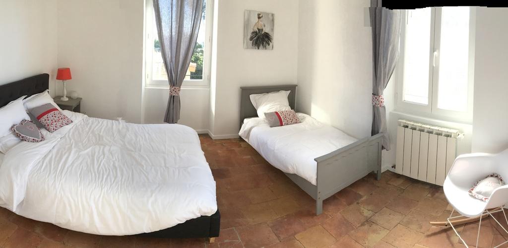Chambre-double-et-simple HLOLAR034NO08930-3