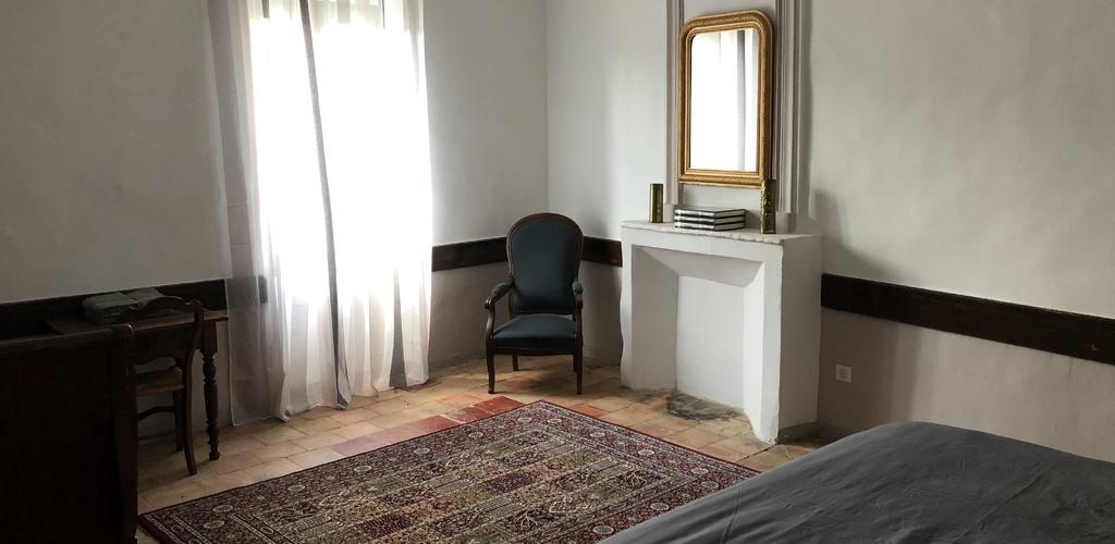 Moun Oustal-G1-chambre1-1 Moun Oustal