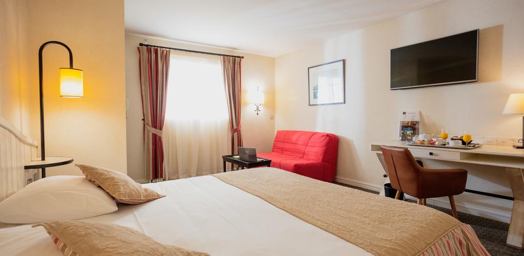 27613-00124-hotel-de-massane---Baillargues--photo-aspheries-8666x5779 herve leclair / aspheries.com