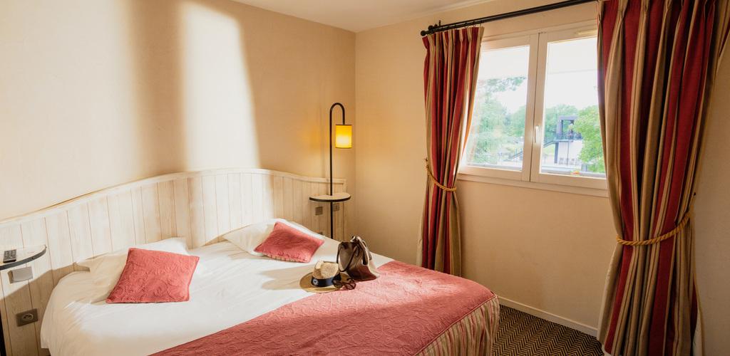 27603-00080-hotel-de-massane---Baillargues--photo-aspheries-8411x5607 herve leclair / aspheries.com