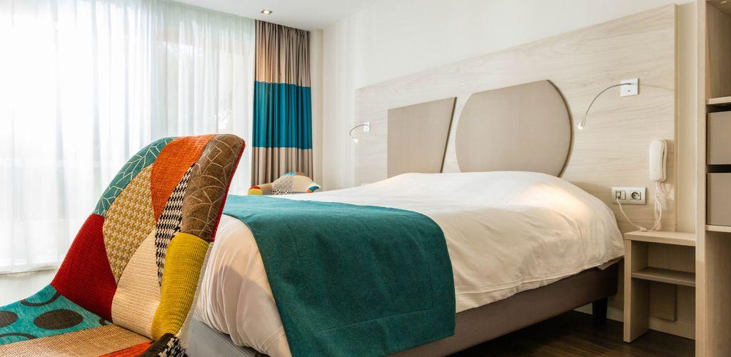 Hotel Quetzal-La Grande Motte_9 2017 - Hervé Leclair_Asphéries - Sud de France Développement
