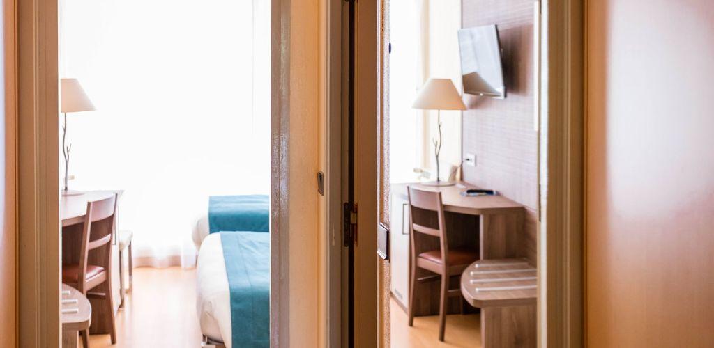 Hotel Quetzal-La Grande Motte_13 2017 - Hervé Leclair_Asphéries - Sud de France Développement