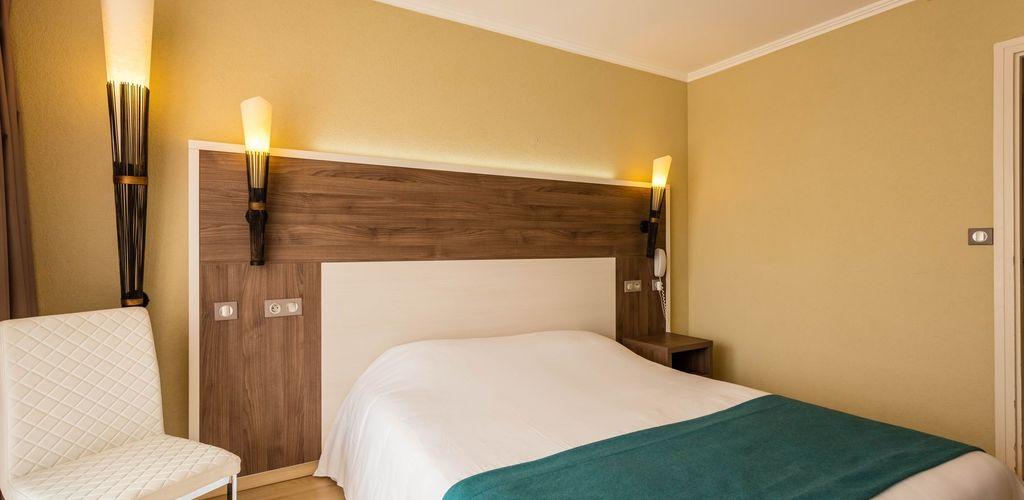 Hotel Quetzal-La Grande Motte_15 2017 - Hervé Leclair_Asphéries - Sud de France Développement