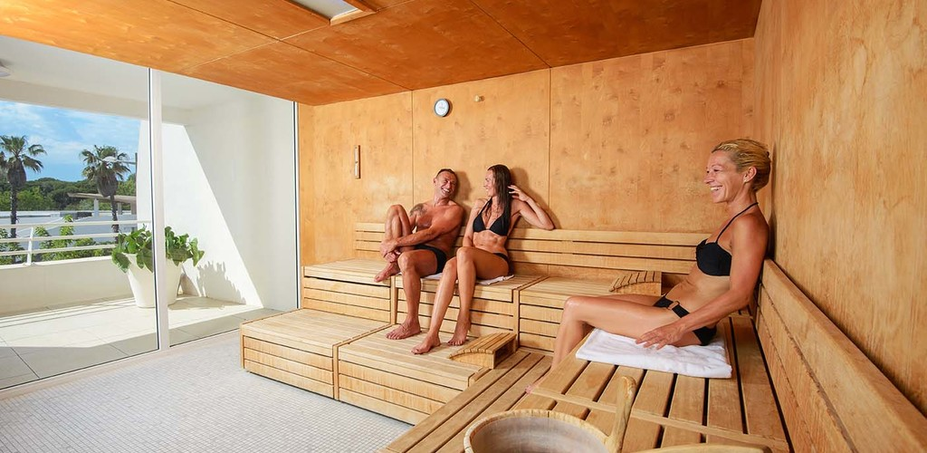 Photo-5---Sauna-Spa-5-Mondes Bruno FERIGNAC
