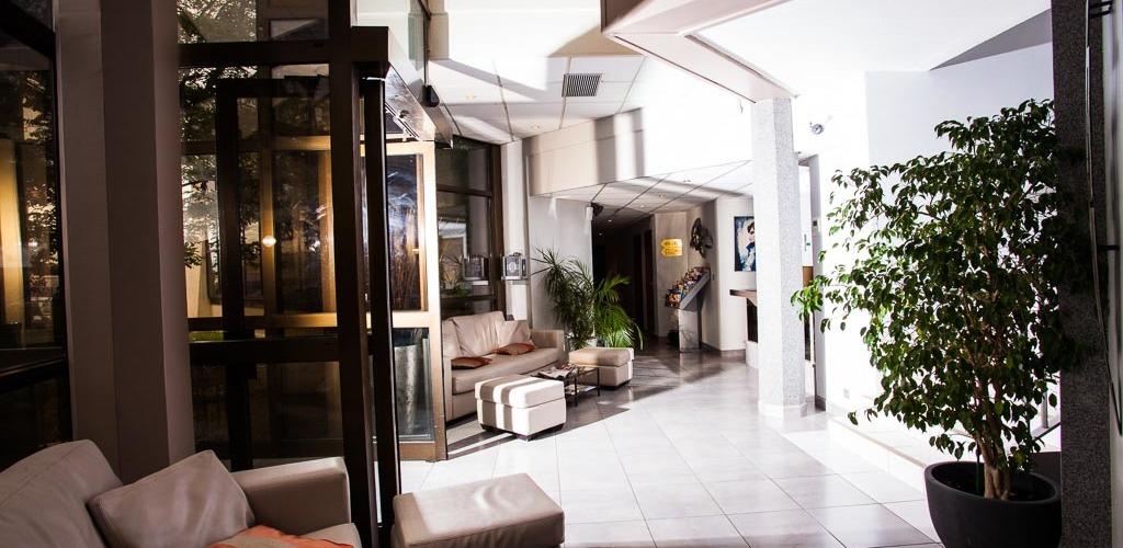 Aeroport hotel-Mauguio_0 Sud de France Développement