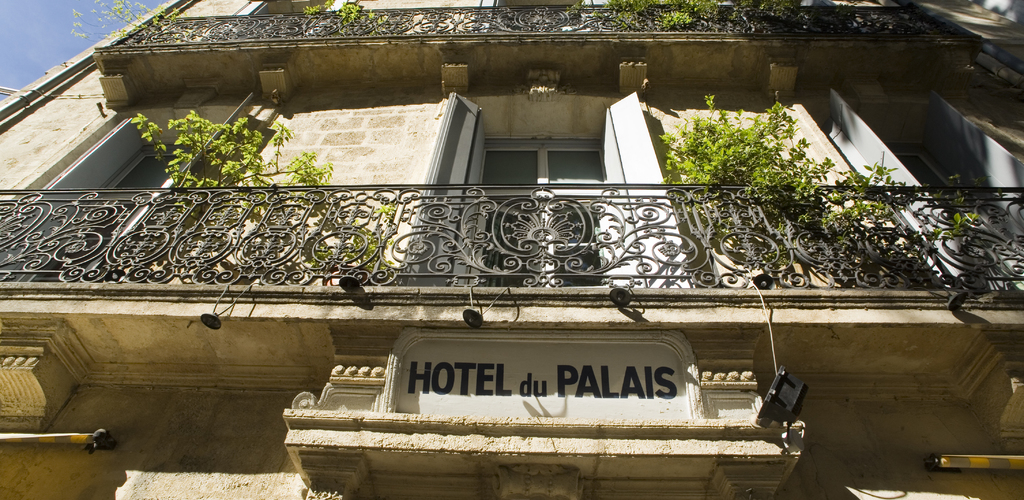 HOTEL_PALAIS_OTM_TSF_1 HOTEL PALAIS