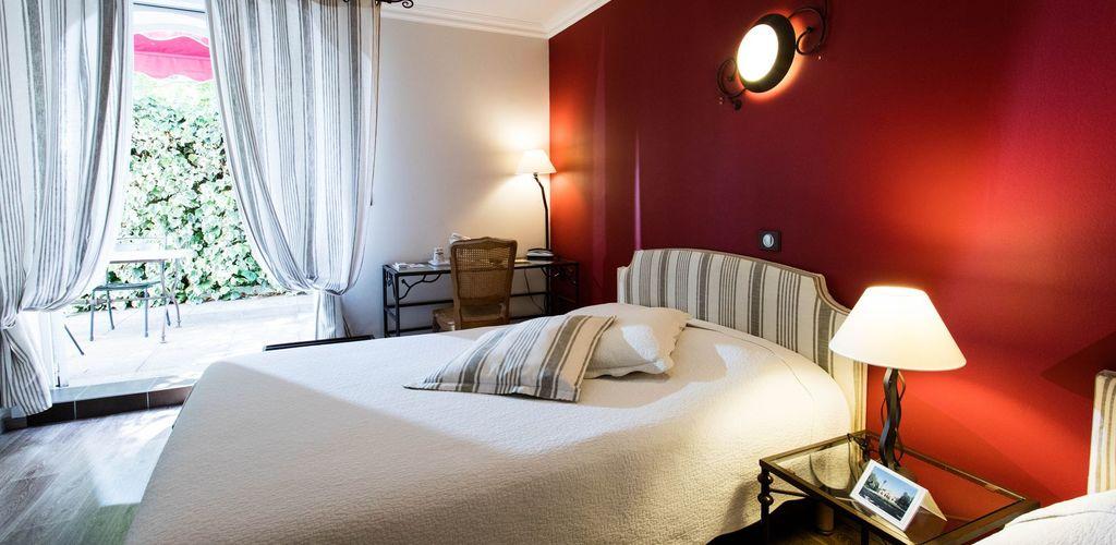 Hotel Ulysse-Montpellier_20 2017 - Hervé Leclair_Asphéries - Sud de France Développement