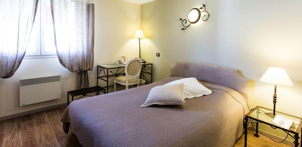 Hotel Ulysse-Montpellier_15 2017 - Hervé Leclair_Asphéries - Sud de France Développement