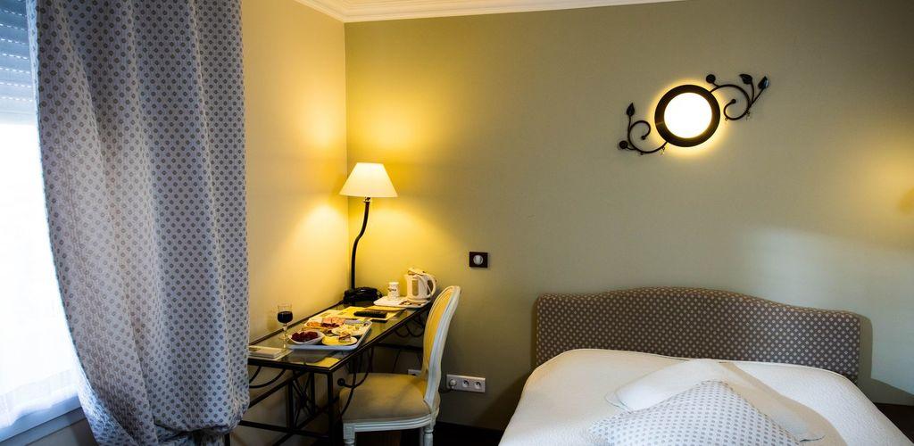 Hotel Ulysse-Montpellier_12 2017 - Hervé Leclair_Asphéries - Sud de France Développement