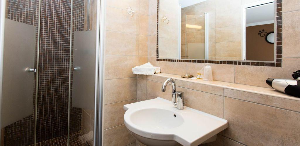 Hotel Ulysse-Montpellier_14 2017 - Hervé Leclair_Asphéries - Sud de France Développement