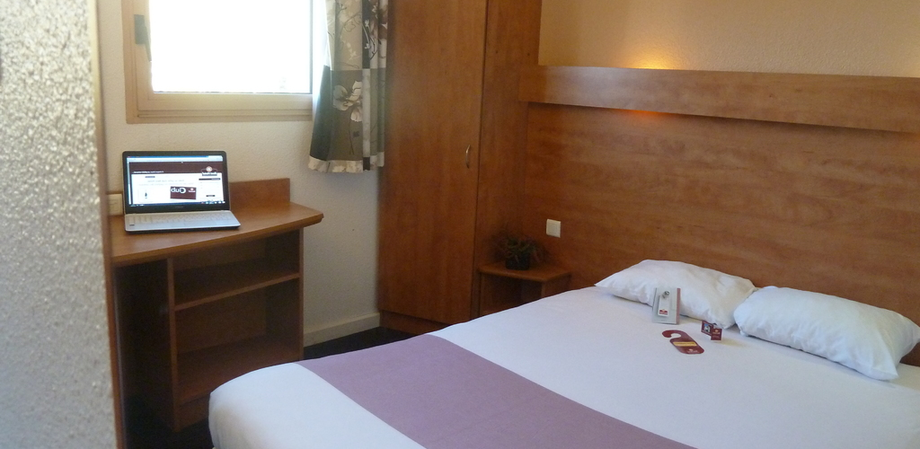 MILLENAIRE_BESTHOTEL_OTM_TSF_1 © BEST HOTEL MILLENAIRE