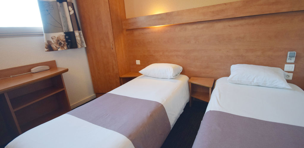 MILLENAIRE_BESTHOTEL_OTM_TSF_6 © BEST HOTEL MILLENAIRE