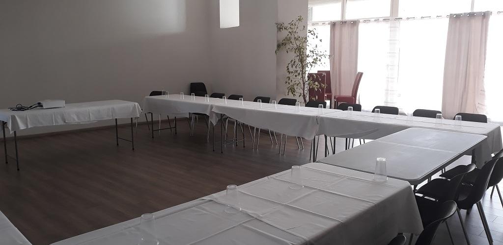 Grand-Hotel-Moliere-a-Pezenas---Salle-de-reunion-n-1 2019 - Grand Hôtel Molière - OT Cap d'Agde Méditerranée