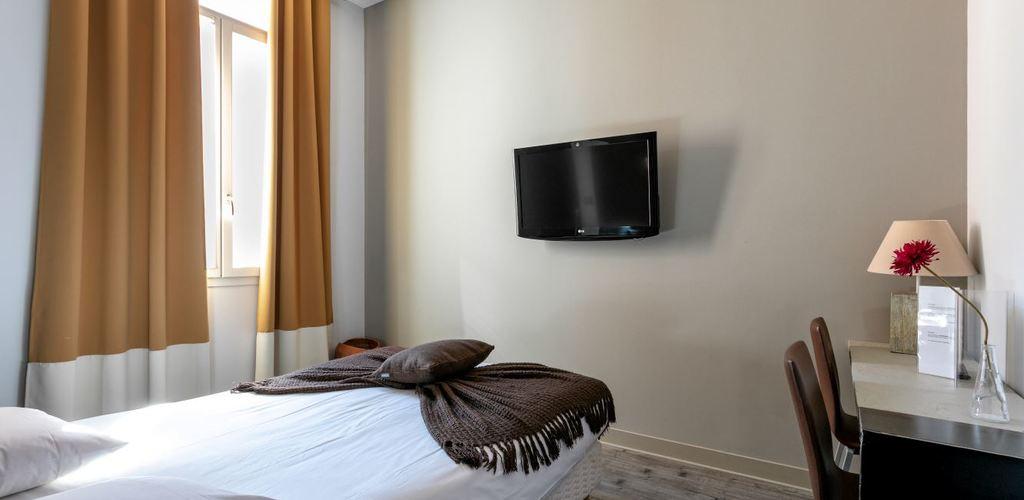 Capture hotel de paris