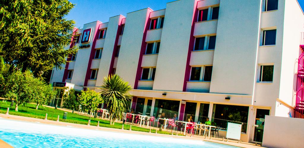 HOTELIO_OTM_12 HOTELIO
