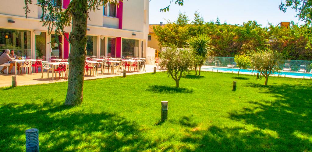 HOTELIO_OTM_2 HOTELIO
