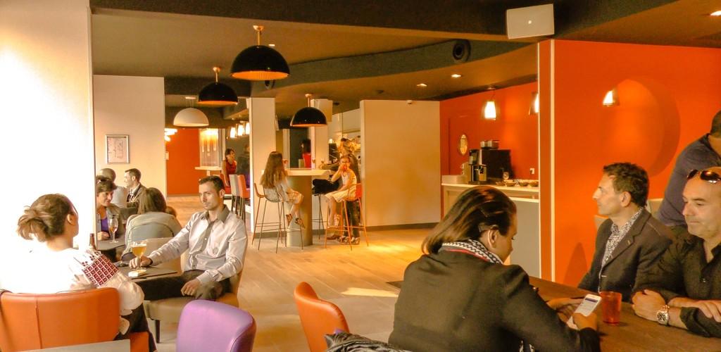 HOTELIO_OTM_16 HOTELIO