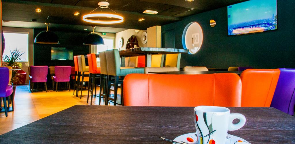 HOTELIO_OTM_8 HOTELIO