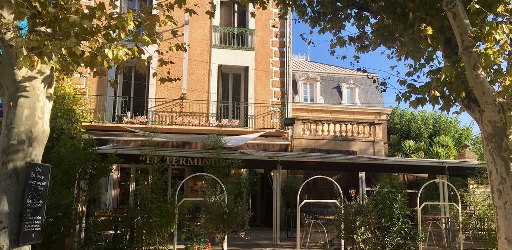 Hotel_le_Terminus_1 ©De_Chelle