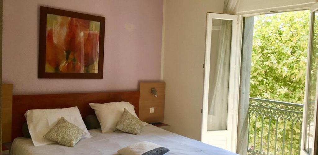 Hotel_le_Terminus_2 ©De_Chelle_