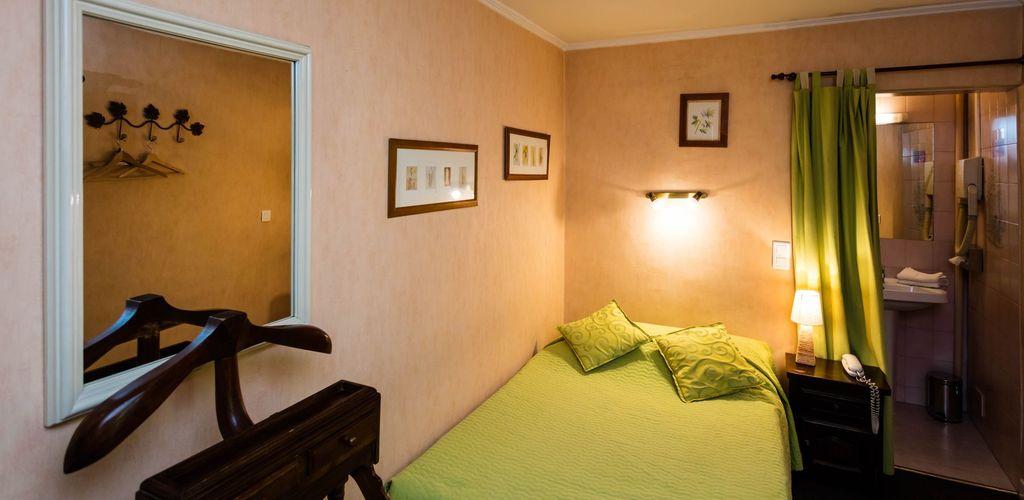 Hotel du parc-Montpellier_16 2017 - Hervé Leclair_Asphéries - Sud de France Développement
