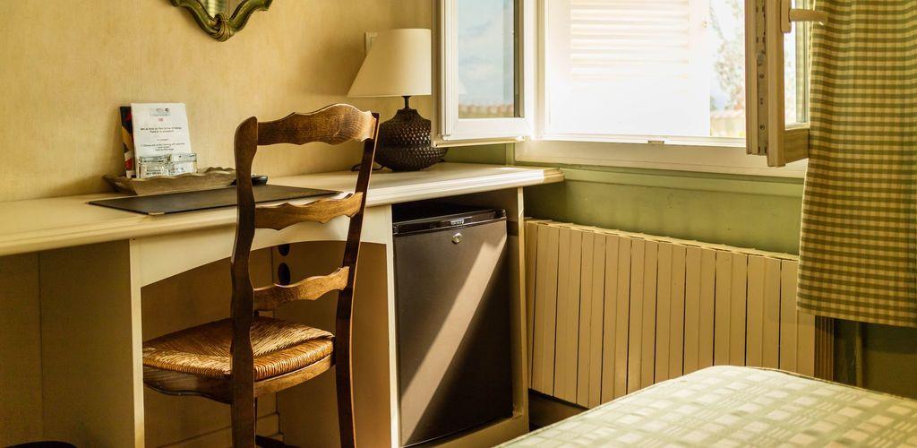 Hotel du parc-Montpellier_17 2017 - Hervé Leclair_Asphéries - Sud de France Développement