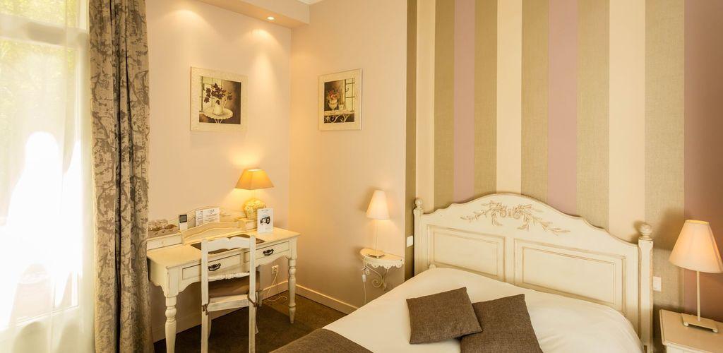 Hotel du parc-Montpellier_2 2017 - Hervé Leclair_Asphéries - Sud de France Développement