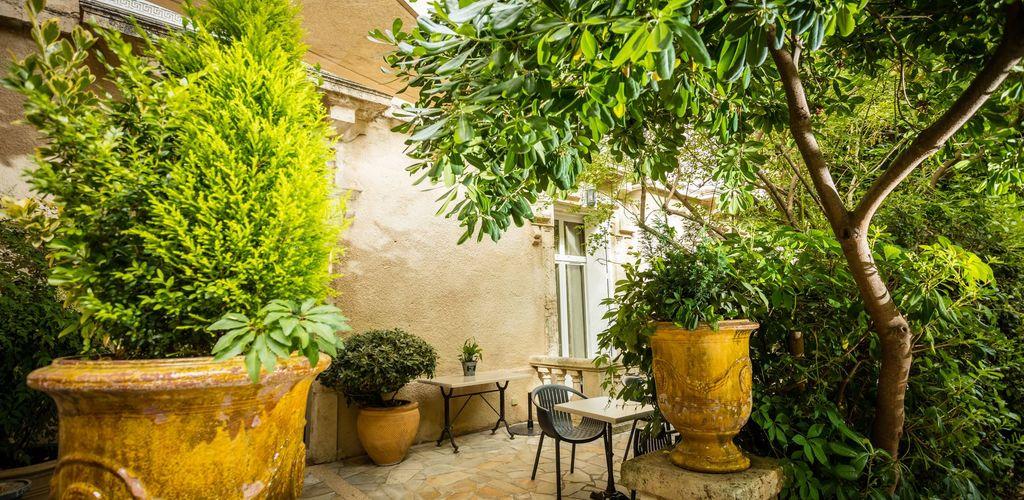 Hotel du parc-Montpellier_20 2017 - Hervé Leclair_Asphéries - Sud de France Développement