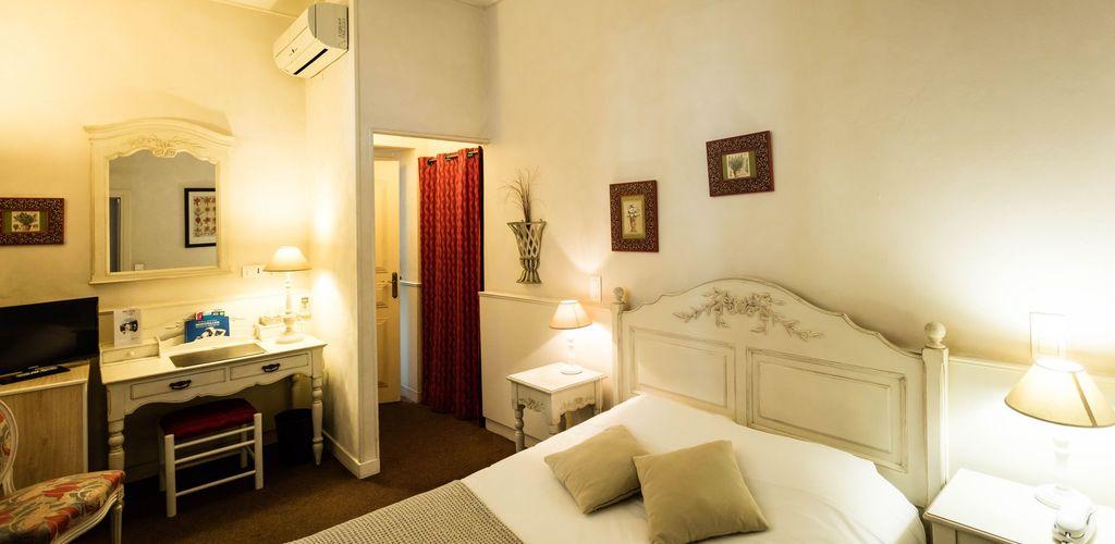 Hotel du parc-Montpellier_6 2017 - Hervé Leclair_Asphéries - Sud de France Développement