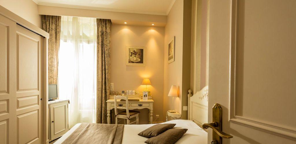 Hotel du parc-Montpellier_1 2017 - Hervé Leclair_Asphéries - Sud de France Développement