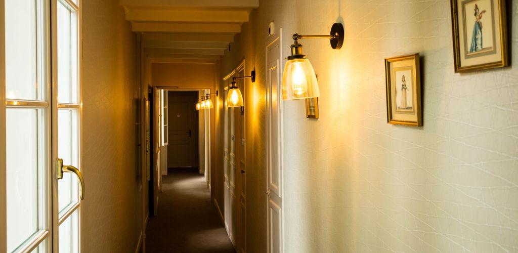Hotel du parc-Montpellier_11 2017 - Hervé Leclair_Asphéries - Sud de France Développement