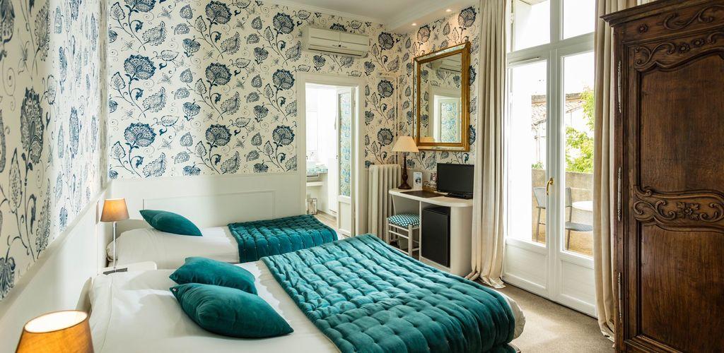 Hotel du parc-Montpellier_12 2017 - Hervé Leclair_Asphéries - Sud de France Développement