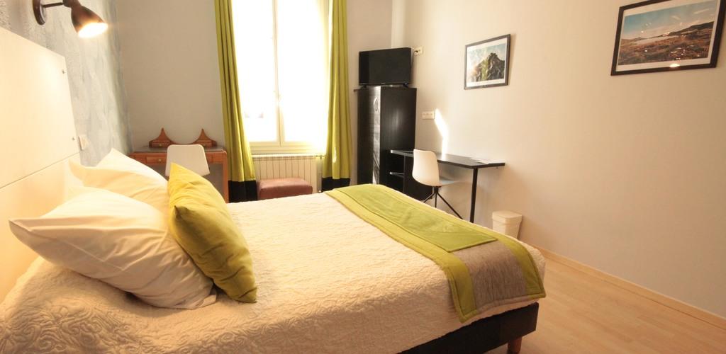 HOTELDESARTS-OTM-TSF-5-2 HOTEL DES ARTS