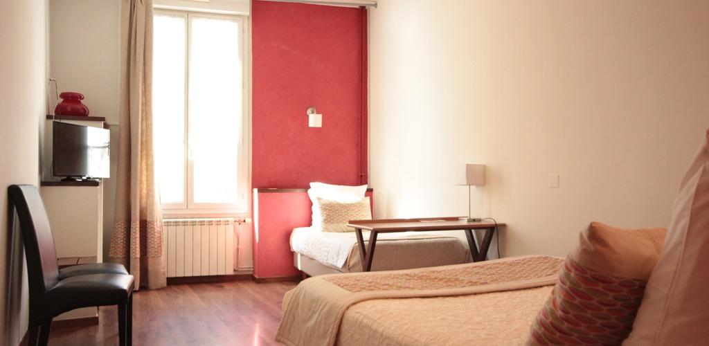 HOTELDESARTS-OTM-TSF-3-2 HOTEL DES ARTS