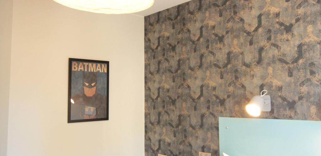 HOTELDESARTS-OTM-TSF-2-2 HOTEL DES ARTS