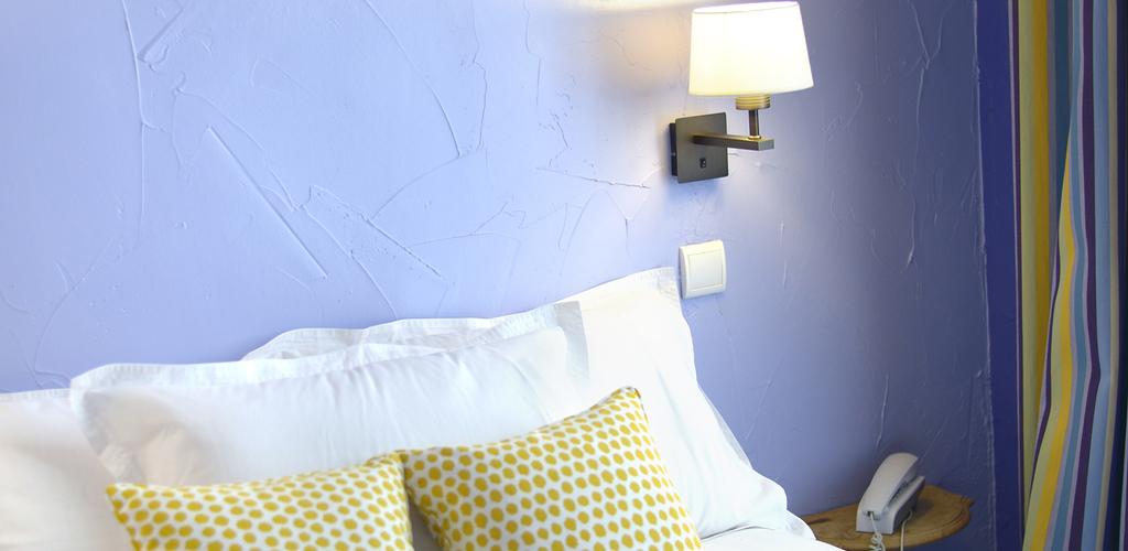 Verlaine N_GON0676 Hotel d'Aragon Montpellier