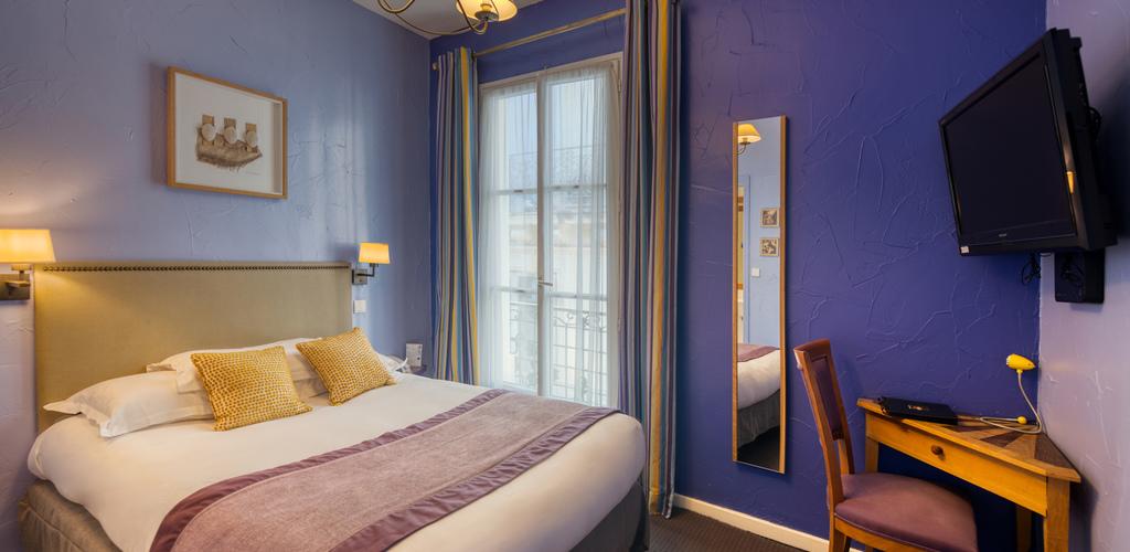 Verlaine-08-01 Hôtel d'Aragon