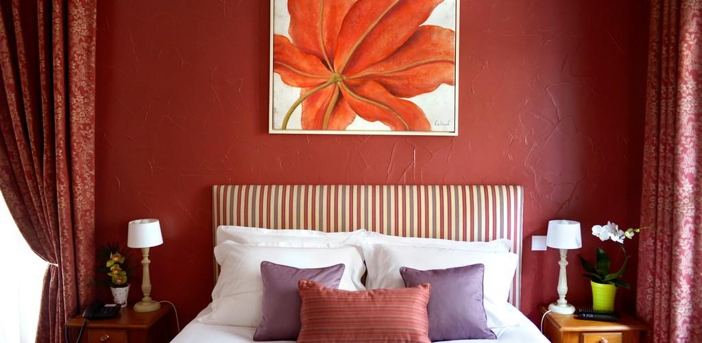 Mme de Sevigne N_GON9632 Hotel d'Aragon Montpellier