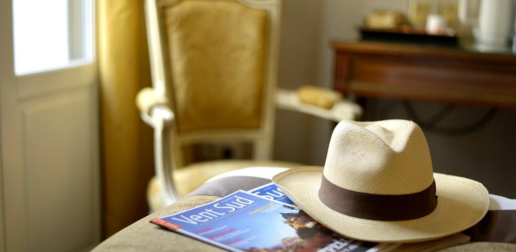 Moliere N_GON9855 Hotel d'Aragon Montpellier