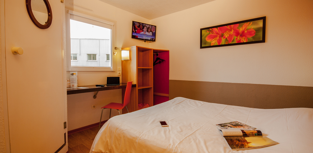 HOT-HOTEL PREMIÈRE CLASSE-MAUGUIO-2 ©Hôtel Première Classe