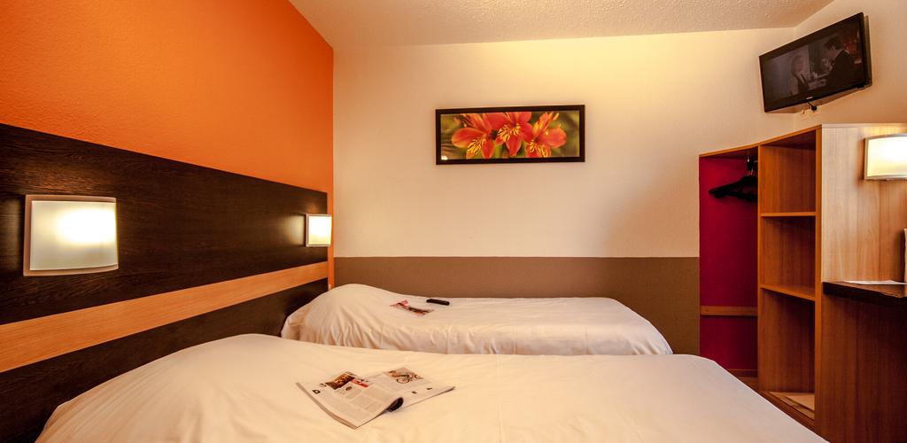 HOT-HOTEL PREMIÈRE CLASSE-MAUGUIO-3 ©Hôtel Première Classe