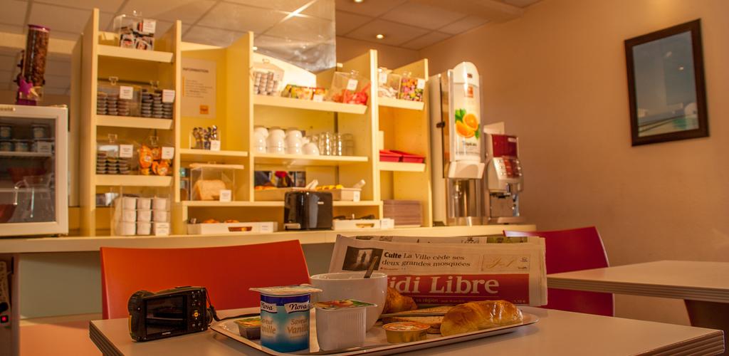 HOT-HOTEL PREMIÈRE CLASSE-MAUGUIO-6 ©Hôtel Première Classe