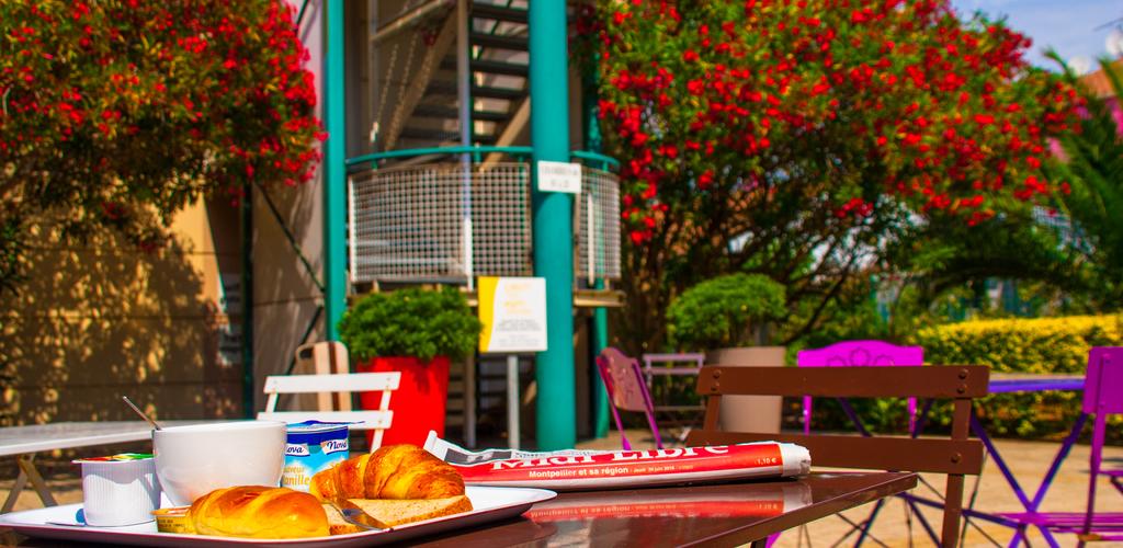 HOT-HOTEL PREMIÈRE CLASSE-MAUGUIO-7 ©Hôtel Première Classe