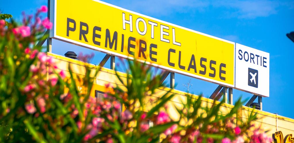 HOT-HOTEL PREMIÈRE CLASSE-MAUGUIO-9 ©Hôtel Première Classe