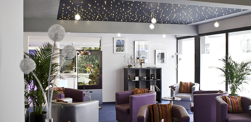 HOTEL EUROCIEL_OTM_salon_etoiles_3 HOTEL EUROCIEL